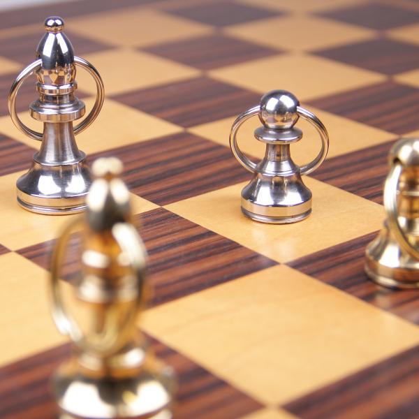 Schachfiguren Schlüsselanhänger neu eingetroffen - Schachfiguren als Schlüsselanhänger BBW Worms Online-Shop
