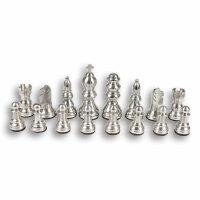 Schachfigurenset